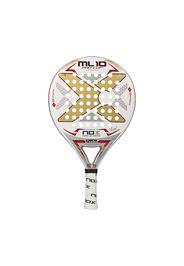 Pala Ml10 Pro Cup Corp.