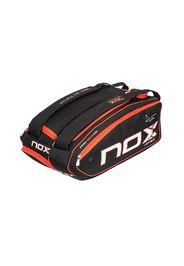 Nox Paletero Xxl At10
