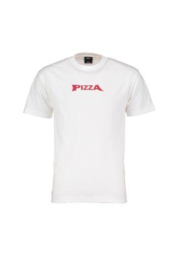 T-Shirt Pinch