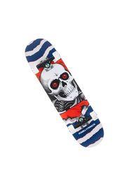 Skateboard Ripper One 7.75