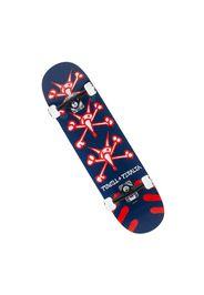 Skateboard Vato Rats 8.25