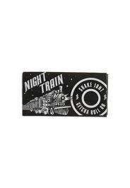 Cuscinetti Sj Night Traing