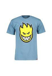 T-Shirt Bighead Fill