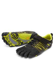 Fivefingers® V-Train
