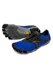 Fivefingers® V-Run