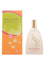 Aire De Sevilla Primavera Edt Vaporizador  150 ml