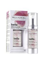 Bella Elixir Peonia Booster Energía   Luminosidad