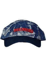 CAP01413