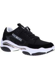 B4BKM0040 Sneaker  Uomo