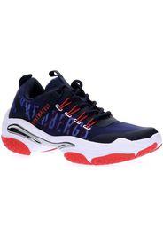 B4BKM0039 Sneaker  Uomo