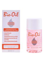 Purcellin Oil  60 ml
