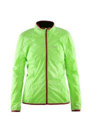 Move Rain Jacket