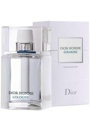 dior homme cologne - colonia - 75ml - vaporizzatore