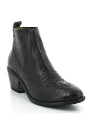 Gio + Stivali Donna Pelle
