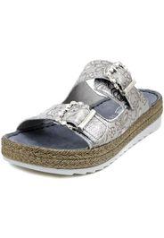 Sandalo/Ciabatta