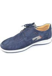 Scarpa  uomo  man casual made in italy scarpa interlan