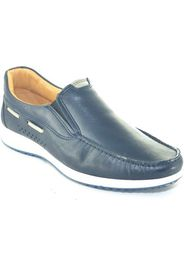 Scarpe uomo mocassini  comfort man casual made in ital