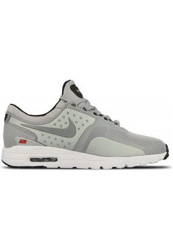 Nike, Air max Zero QS , Scarpe da Fitness Da Donna Colore Grigio ...