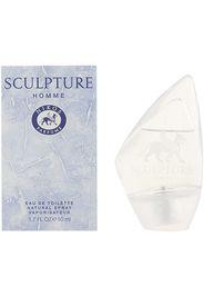 Sculpture Homme Edt Vaporizador  50 ml