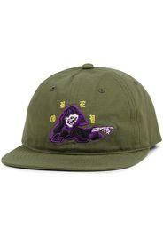 - Cappello Reaper Snapback - Army