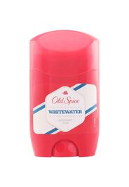 Whitewater Deo Stick 50 Gr 50 g