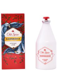 Hawkridge After Shave  100 ml