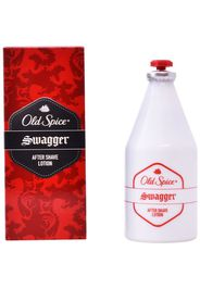 Swagger After Shave  100 ml