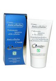 Crema Anticellulite Riattivante