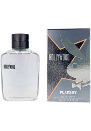 Hollywood Edt Vaporizador  100 ml