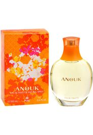 Anouk Edt Vaporizador  200 ml