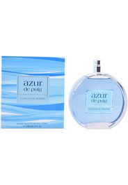 Azur Edt Vaporizador  200 ml