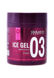 Ice Gel Strong Hold Styling Gel 500 ml