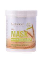 Wheat Germ Hair Mask  1000 ml