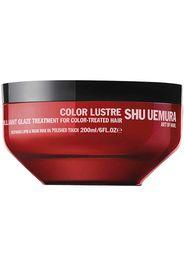 Color Lustre Brilliant Glaze Treatment  200 ml