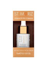 Advanced Pro Formula Tan Boosting Facial Serum  15 ml