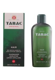 Original Hair Lotion Dry  200 ml