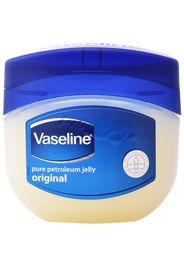 Vaseline Original Petroleum Jelly  250 ml