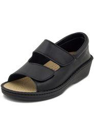 scarpa sanitaria