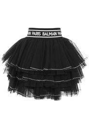 Gonna Balmain Paris Kids