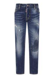 Jeans Dsquared2 Junior