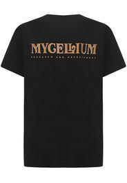T-shirt Mycellium Eden