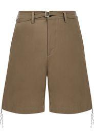 Shorts Haikure