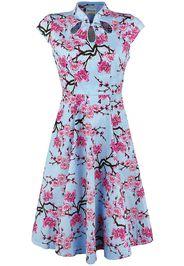 Dancing Days - Last Dance Dress - Abito media lunghezza - Donna - multicolore