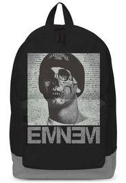 Eminem - Rap God - Zaino - Unisex - nero