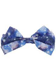 Galaxy Bow -  - Fermaglio per capelli - Donna - multicolore