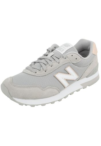 New Balance - 515 Seasonal - Sneaker - Donna - grigio
