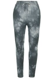 Outer Vision - Erica Trousers - Pantaloni - Donna - grigio