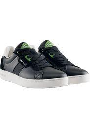 Replay Footwear - Classic Truck - Sneaker - Uomo - nero bianco