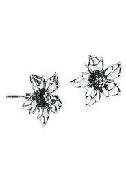 Wild Flower -  - Set di orecchini - Donna - multicolor