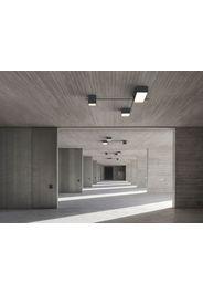 STRUCTURAL | Lampada da soffitto